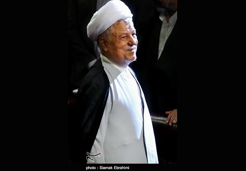 نماینده ولی فقیه و استاندار اردبیل درگذشت آیتالله هاشمی رفسنجانی را تسلیت گفتند