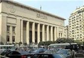 Egypt Court Jails Over 160 Brotherhood Supporters