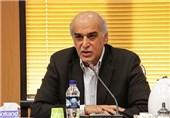 محمدرضا قمی رئیس اتاق بازرگانی، صنایع، معادن و کشاورزی استان یزد