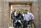 اختصاص 7 میلیارد ریال اعتبار به جانبازان شیراز