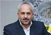 عضو هیئت رئیسه اتاق بازرگانی ایران: ریال، دینار یا یورو جایگزین دلار در تجارت ایران با عراق میشود