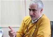 بررسی انتصاب هراتی در دانشگاه آزاد با حضور وزیر اطلاعات در کمیسیون آموزش