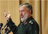 Commander: Iran Set to Boost Defense Readiness