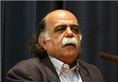 شنیدن و سخن گفتن از شاهنامه شنیدن و گفتن از ایران است
