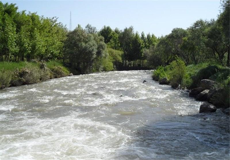 جسد کودک 11 ساله کنگاوری پس از 52 در رودخانه گاماسیاب پیدا شد