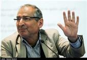 """حمایت زیباکلام از اقدام فائزه هاشمی/ وقتی نویسنده """"هاشمی بدون روتوش"""" نظر رفسنجانی را قبول ندارد"""