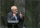 اختصاصی: شکایت نمایندگان از ظریف/ وزیرخارجه تا 48 ساعت دیگر استیضاح میشود؟
