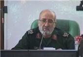 محتوای تمام برنامههای هفته دفاع مقدس یزد با فرهنگ عاشورا مرتبط است