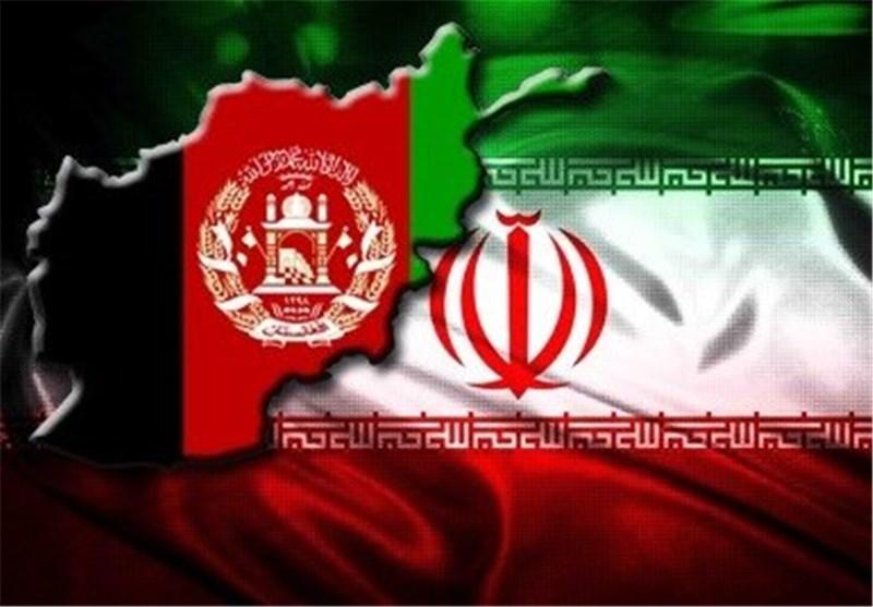 والی هرات: الاستفادة من تجارب ایران تؤدی دورا فاعلا فی التنمیة الثقافیة فی افغانستان