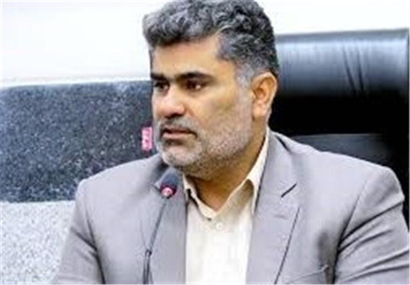 طرح حذف مدارس کپری از سیستان و بلوچستان 85 درصد پیشرفت داشته است