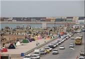 تشکیل پنجره واحد سرمایه گذاری در استان بوشهر 