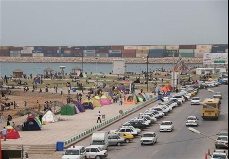 اختلافات ادارات بوشهر نباید منجر به تشکیل پرونده قضایی شود