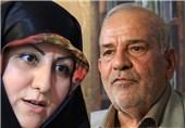 روایت راوی و نویسنده «عباس دست طلا» از جدیدترین کتاب مورد توجه رهبر انقلاب