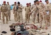 Senior Daesh Ringleader in Iraq Killed in Eastern Syria: Baghdad