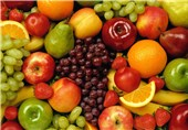 Eating Fruits Can Reduce Stroke Risk
