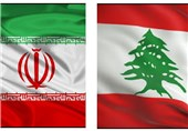 Iran Supports Lebanese People's Demands, FM Zarif Says in Beirut