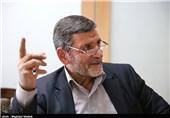 صفار هرندی: حق و باطل با خاطرات و عکس یادگاری با امام(ره) سنجیده نمیشود