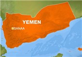 3 Gunmen Killed in Attack on Checkpoint in Yemen Capital