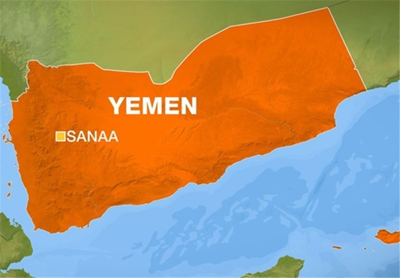 2 Traffic Police Officers Killed in SE Yemen