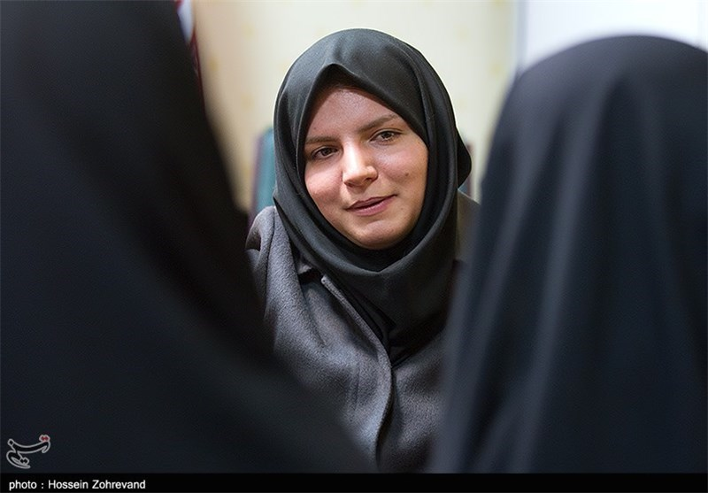 شهدای مدافع وطن , تحولات برنامه موشکی ایران ,