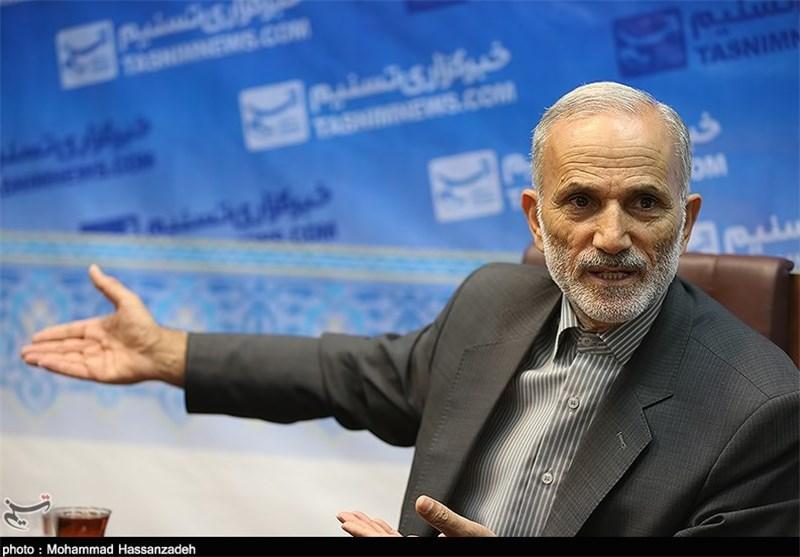 تهیه طرحی در مجلس برای واکنش شدید ایران در صورت اعمال تحریمهای جدید کنگره آمریکا