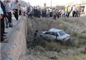 حکمرانی مرگ بر جاده دشتروم بویراحمد/دفن غیربهداشتی زبالهها در دوپشته