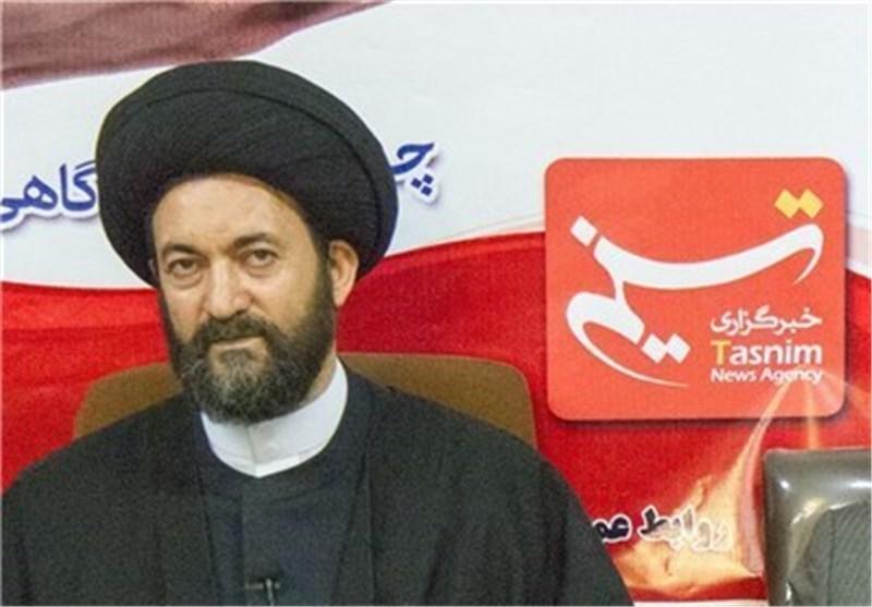 غفلت علمی سبب شده تحریمهای آمریکا علیه ایران بیشتر شود