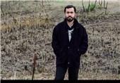 شهید مدافع امنیت کشور به روایت خاطرات
