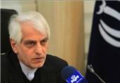 Iran Calls on Pakistan to Expedite IP Gas Pipeline: Report