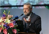 ایران به دنبال صورت بزک کرده از مسئله هستهای نیست و حقیقت آن را میخواهد