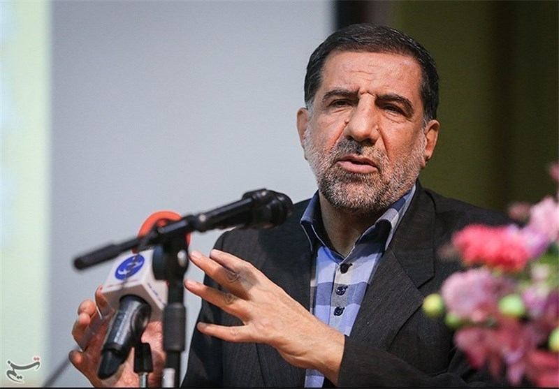 Iranian MP: Conditions Still Not Right for Gaza Visit