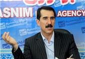 کاهش درآمدها سبب تاخیر چندین ماهه حقوق کارکنان شهرداری ارومیه شد