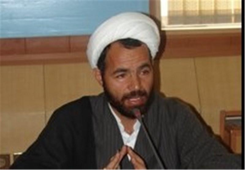 فرهنگ ایثار در خدمترسانی به مردم زلزلهزده استان کرمانشاه تبلور یافت