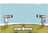 پاکستان در مورد خط لوله گاز ایران حالت فورس ماژور اعلام کرد