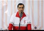 IRCS: Iran Ready to Send Humanitarian Aid to Flood-Struck Serbia