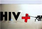 جدیدترین آمار مبتلایان به HIV در ایران