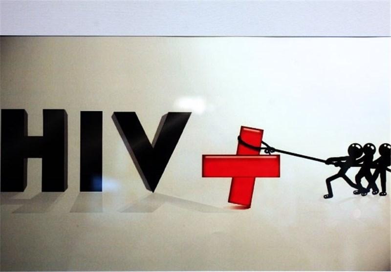 افزایش رفتارهای پُرخطر جنسی / تزریق همچنان عامل اصلی HIV در ایران