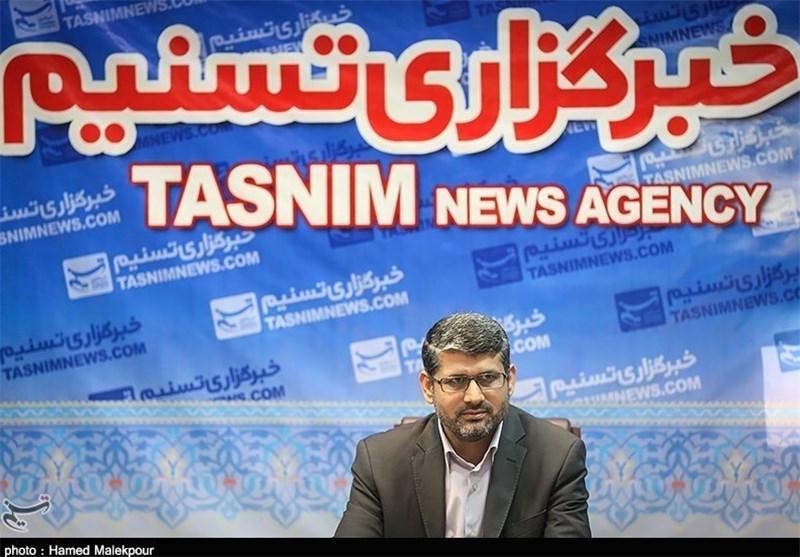 20 میلیون بیسواد مطلق و کم سواد در ایران؛ 3گروه بیشترین بازماندگان از تحصیل