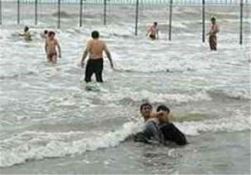 اقدامات فرهنگی موثر پلیس در طرحهای دریای مازندران اجرا شد