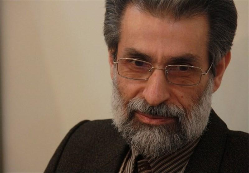 همدان| کارگاه مبانی داستان با حضور محمدرضا سرشار برگزار میشود