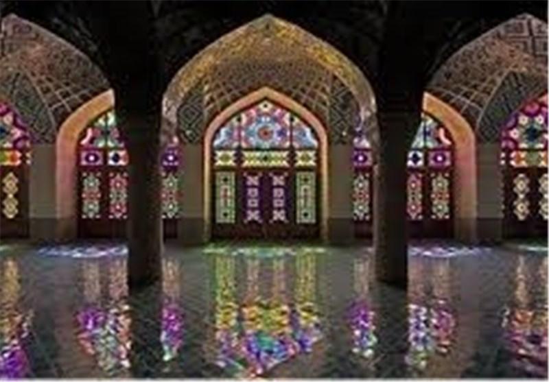 مدیرکل میراثفرهنگی استان فارس: الگوی معماری سنتی و بومی شیراز ارائه شود
