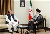 Leader Warns of Attempts to Damage Iran-Pakistan Ties