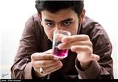 سمینار علوموفنون و دستاوردهای دانشآموزی دبیرستان علامه حلی برگزار میشود