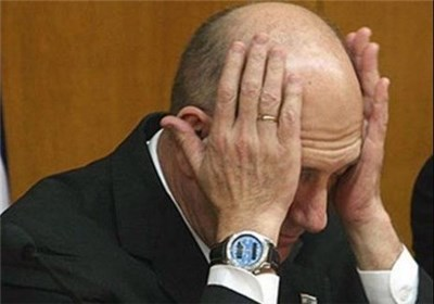 Olmert: Hizbullah Karşısında Yenildik