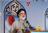 شهیدی: جذب تمامی ایثارگران در ادارات دولتی ممکن نیست