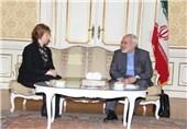 Chief Negotiator: Iran's Defense Capabilities Not on Agenda of Nuclear Talks