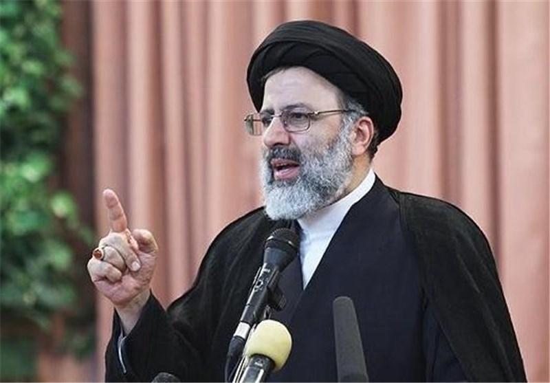 ستاد ویژه پیگیری حادثه اسیدپاشی در دادستانی اصفهان تشکیل شد
