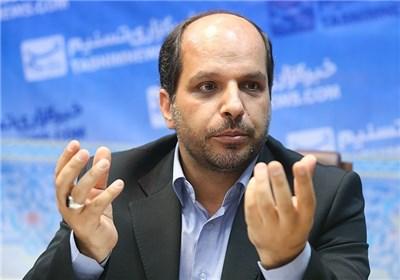 سردار حسنی آهنگر: تحقق بیانیه گام دوم؛ یکی از ماموریت های دانشگاه امام حسین(ع) است