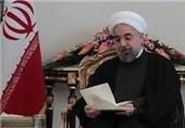 نامه 100 نماینده مجلس به روحانی برای به عهده گرفتن ریاست ستاد مقابله با کرونا
