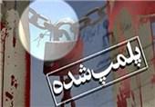 تشکیل ٢ هزار پرونده تخلف صنفی طی 2 هفته اخیر در استان تهران